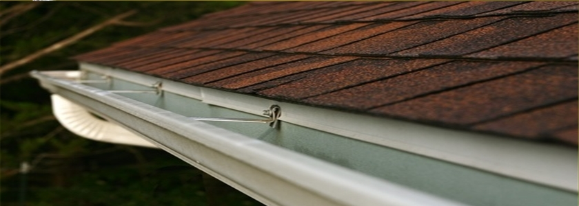 Affordable Amp Professional Window Amp Gutter Cleaning Power