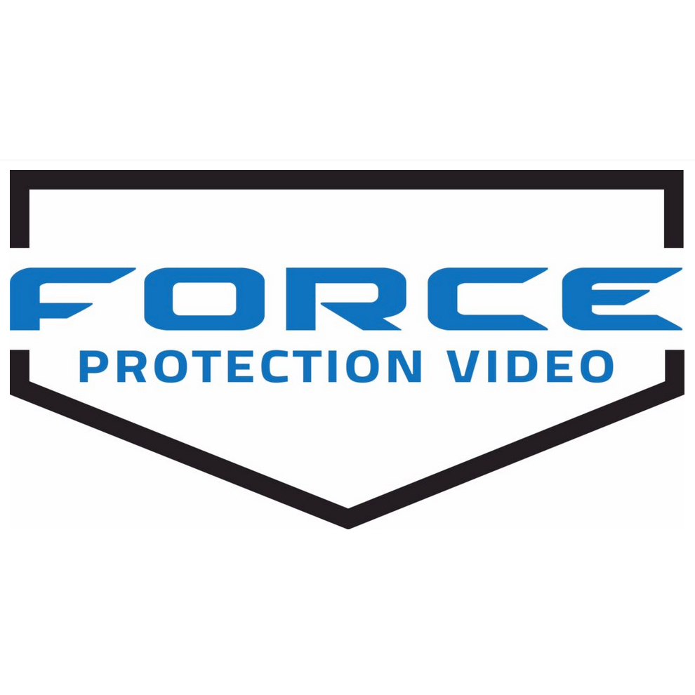 Force Protection Video