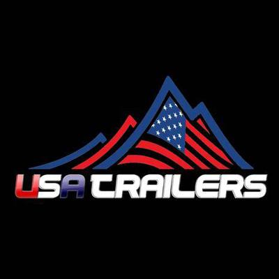 American Storage Units - Grayling, MI 49738 - (989)344-8034 | ShowMeLocal.com