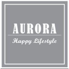 Sisustus ja Lahja Aurora Oy