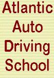 Atlantic Auto Driving School - Norfolk, VA - Driving Schools