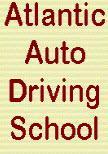 Atlantic Auto Driving School - Norfolk, VA - Driving Schools