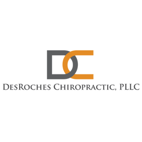 image of Desroches Chiropractic Pllc