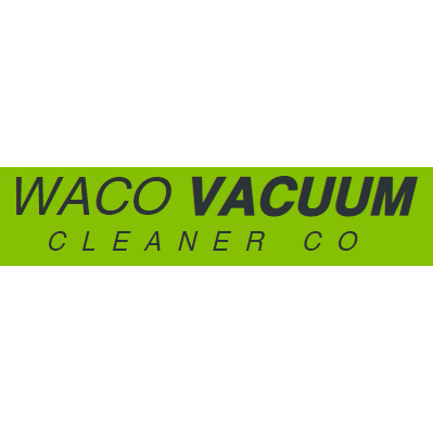 Waco Vacuum Cleaner Co.