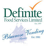 Definite Food Services