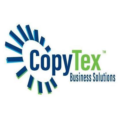 CopyTex Business Solutions