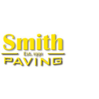 Smith Paving