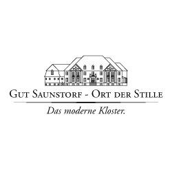 Bild zu Gut Saunstorf - Ort der Stille in Saunstorf Gemeinde Bobitz
