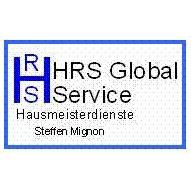 Bild zu HRS Global Service Hausmeisterdienste in Büttelborn