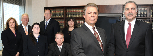 O'Connor, Acciani & Levy Co., LPA
