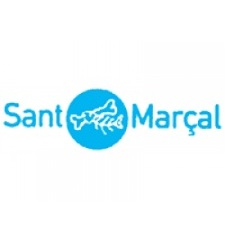 Clínica Veterinaria Sant Marçal