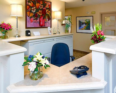 Revera Rayoak Place Retirement Residence