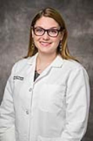 Tara Glenn, MD