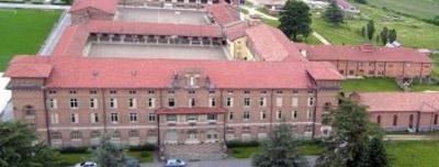 Scuola Don Bosco Opera Salesiana Rebaudengo