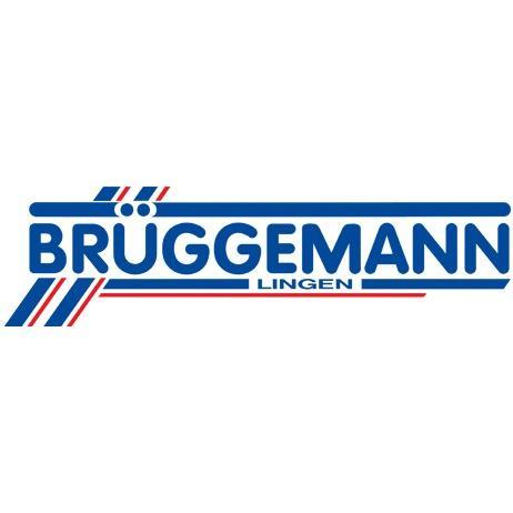 Bild zu Brüggemann Logistik GmbH in Lingen an der Ems
