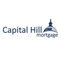 Capital Hill Mortgage - Lake Oswego, OR - Mortgage Brokers & Lenders