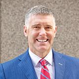 Lee J. Mcmanus, III - RBC Wealth Management Financial Advisor - Philadelphia, PA 19103 - (215)557-1720 | ShowMeLocal.com