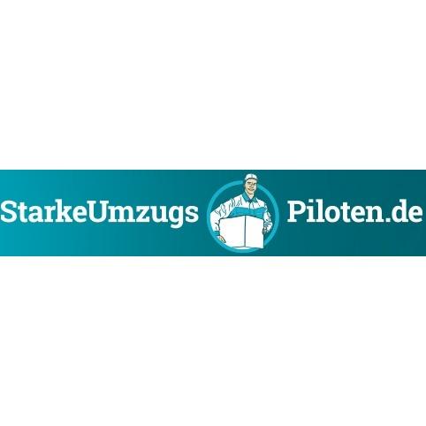 Bild zu Starke Umzugspiloten in Dieburg