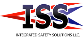 Integrated Safety Solutions Llc
