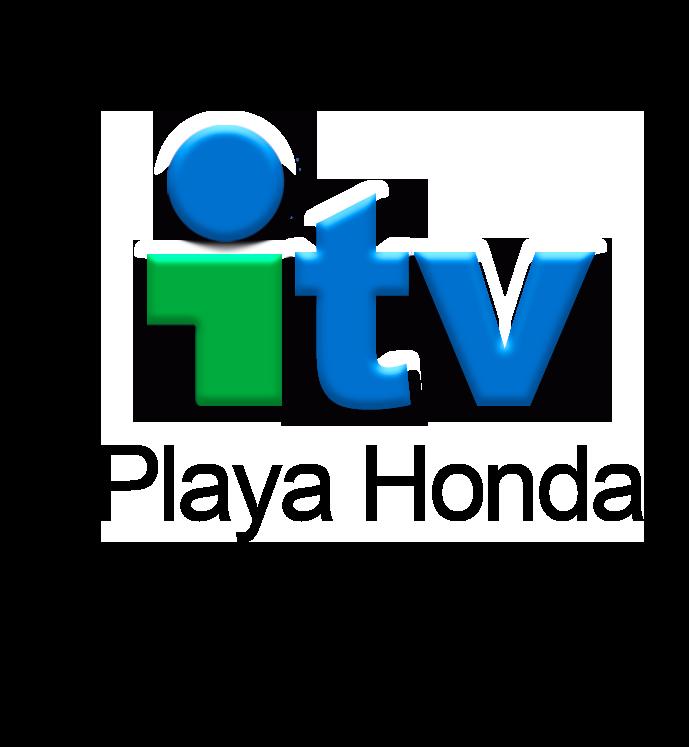ITV Playa Honda
