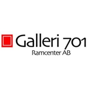 Galleri 701 Ramcenter AB