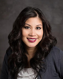 Amy Rachelle Teleron Khorshad MD