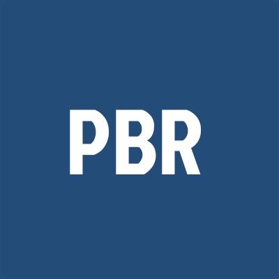 Phelps Bros Roofing LLC - Nassau, NY 12123 - (518)479-4362 | ShowMeLocal.com