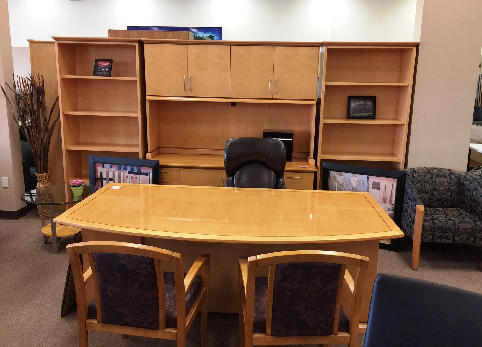 Office Furniture Clearance Near Me Contemporary Home Office Furniture Atlanta Contemporary