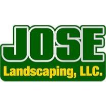 Jose Landscaping, LLC.