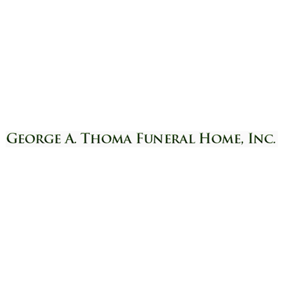 George A. Thoma Funeral Home, Inc. - Wexford, PA - Funeral Homes & Services
