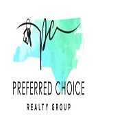 Preferred Choice Realty Group - Youngsville, NC 27596 - (919)435-1310 | ShowMeLocal.com
