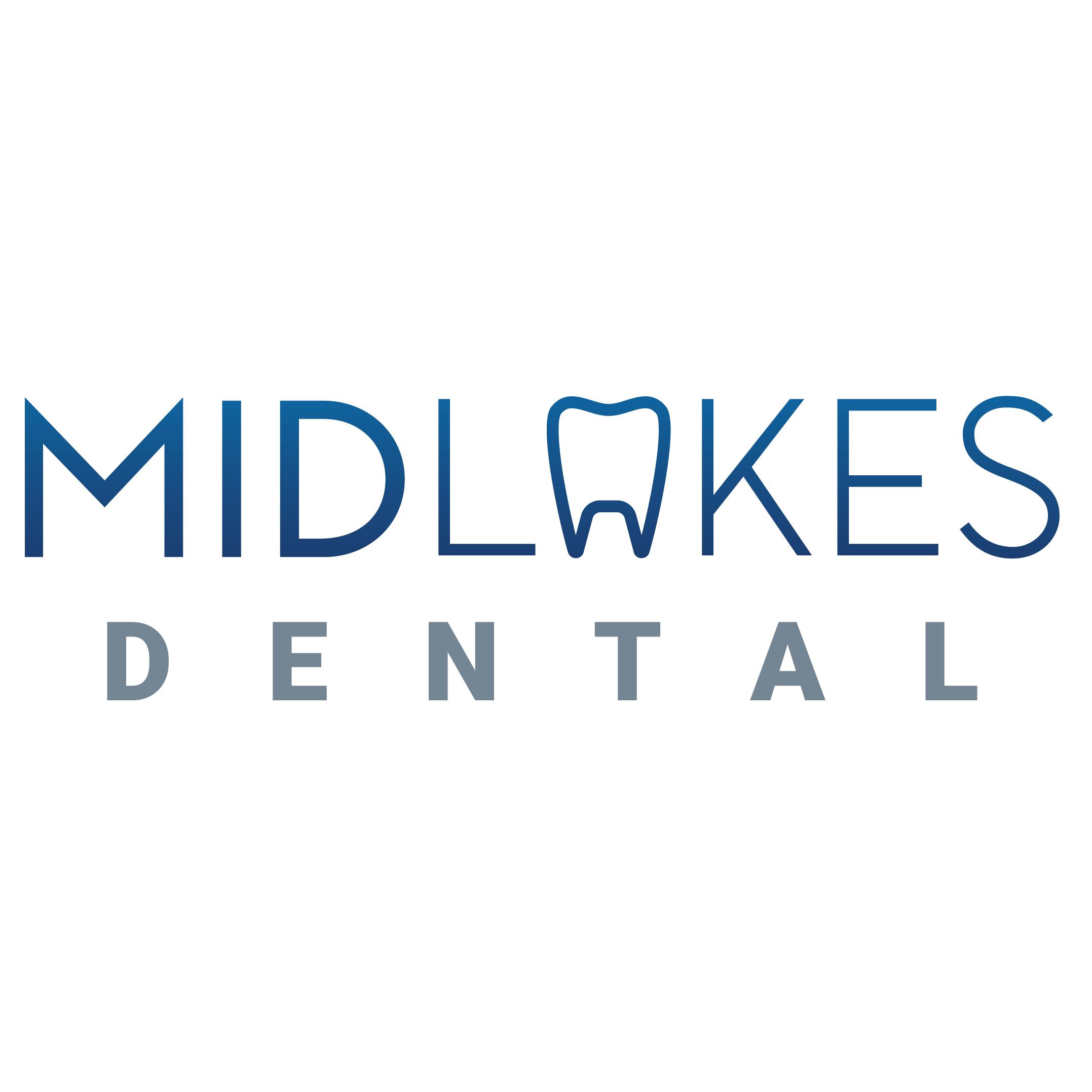 Midlakes Dental - Stanley, NC 28164 - (704)827-4396 | ShowMeLocal.com