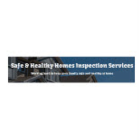 Safe & Healthy Homes Inspection Services