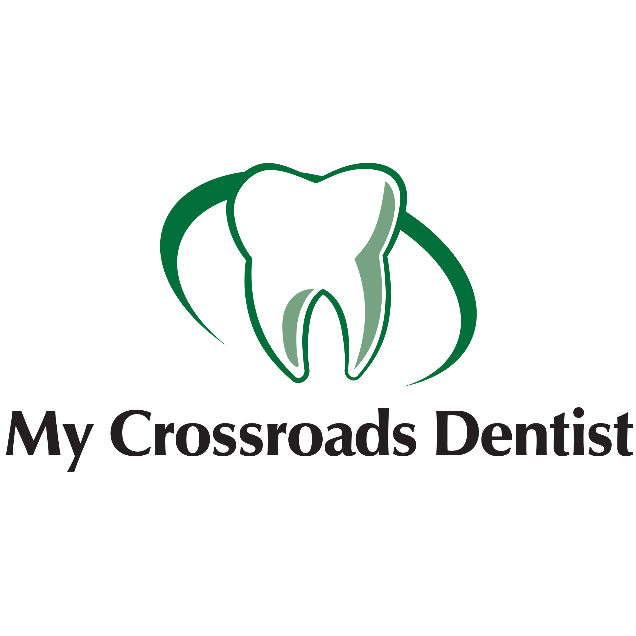 My Crossroads Dentist