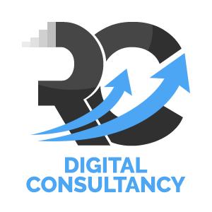 RC Digital Consultancy