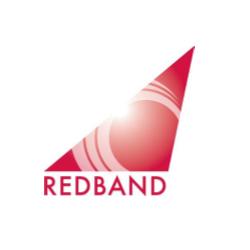 Redband Limited