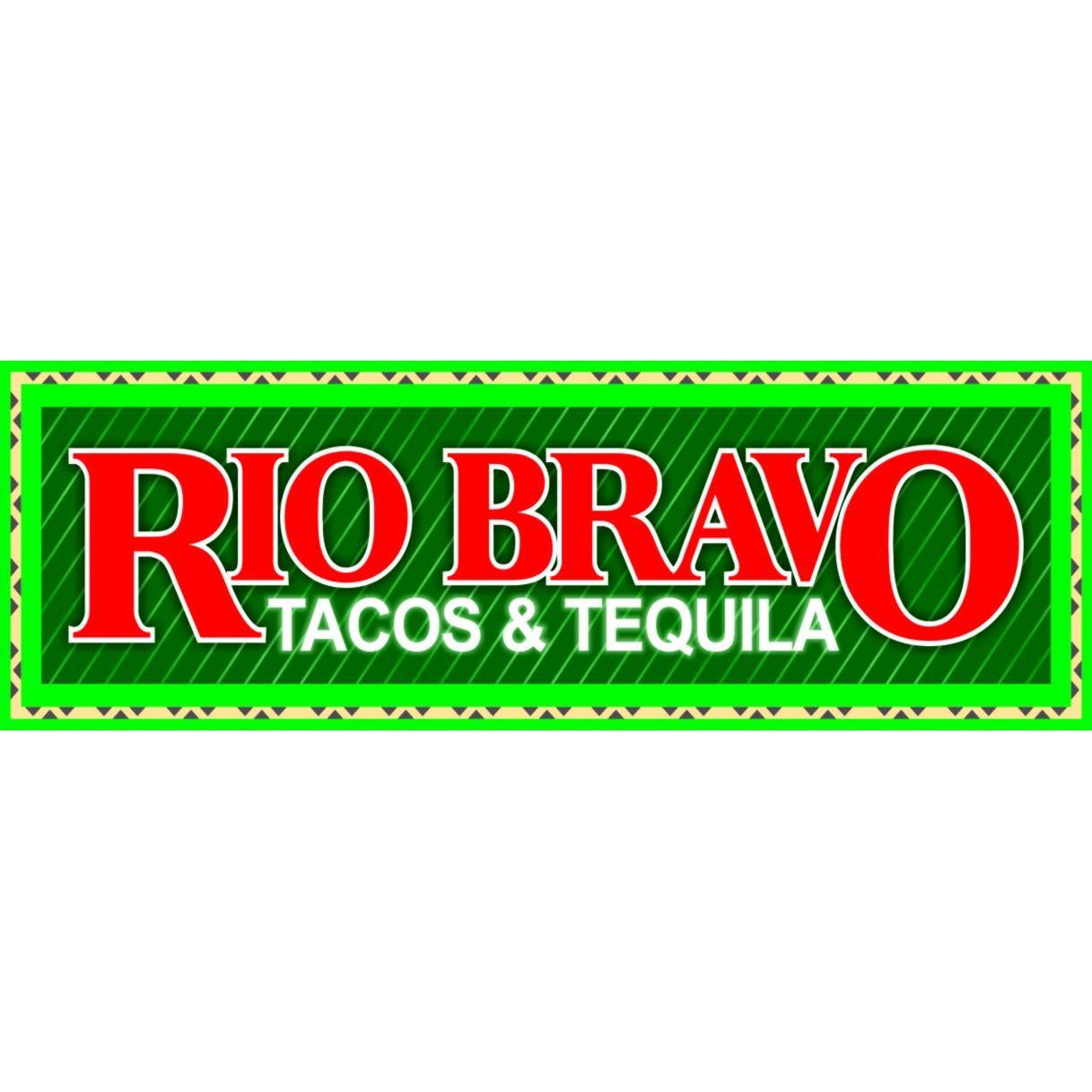 Rio Bravo Tacos & Tequila