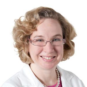AnneMarie Boller MD