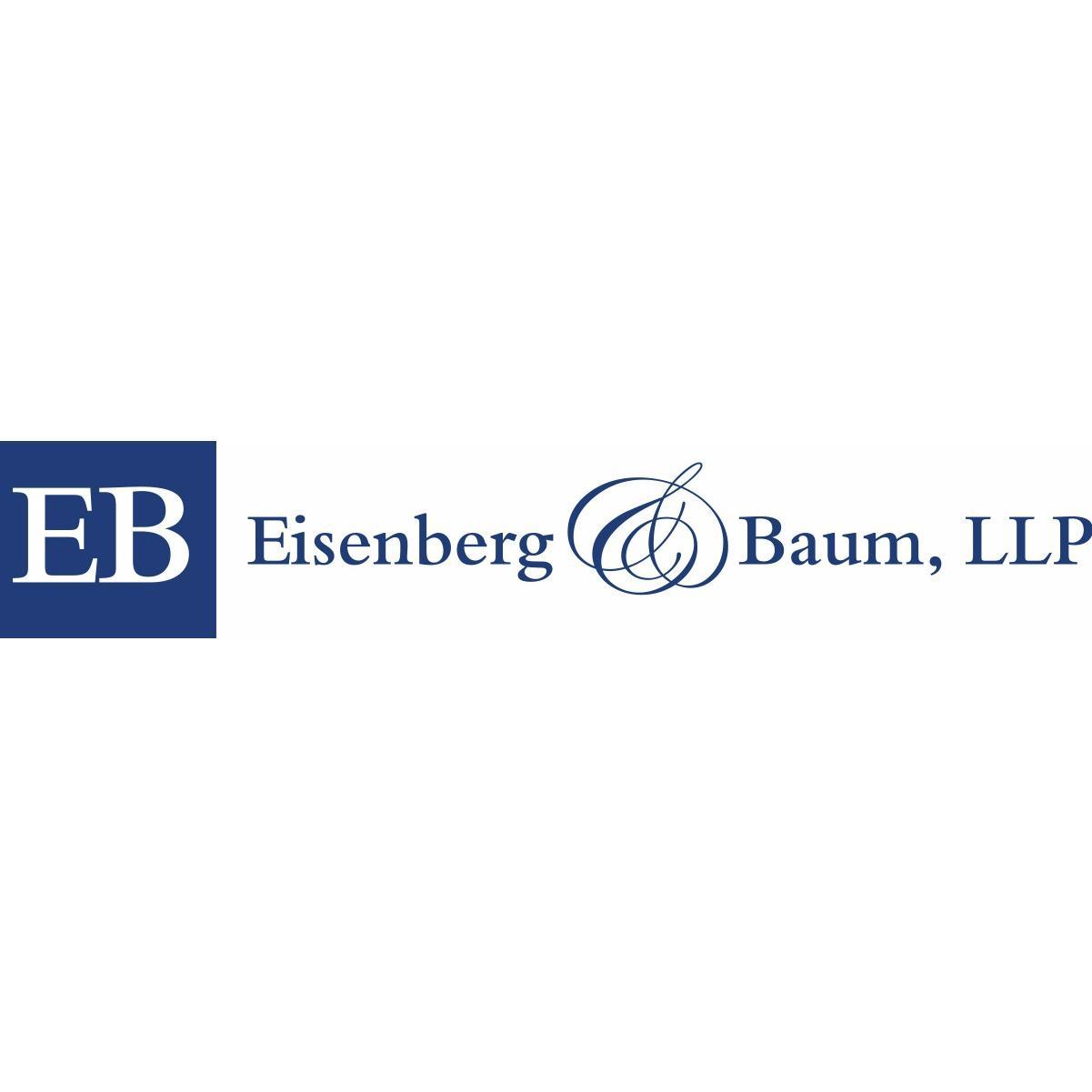 photo of Eisenberg & Baum, LLP