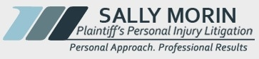 Sally Morin: San Francisco Personal Injury Attorney