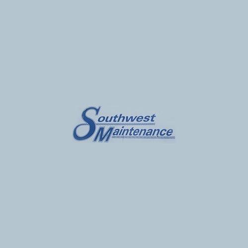 Southwest Maintenance - Waco, TX - Concrete, Brick & Stone