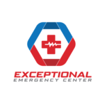 Exceptional Emergency Center - Sachse
