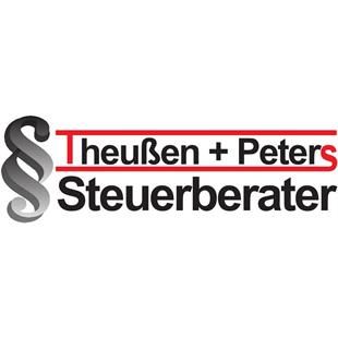 Bild zu Theußen + Peters Steuerberater in Xanten