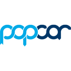 Popcar Car Sharing - Sutherland, NSW 2232 - 1300 707 227 | ShowMeLocal.com
