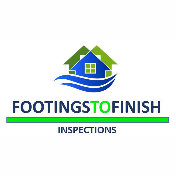 Footings to Finish Inspections - Orlando, FL - Home Inspectors