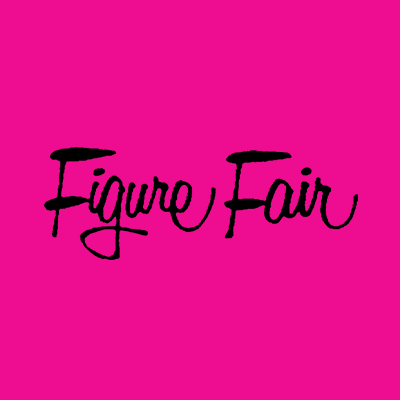 Figure Fair Lingerie