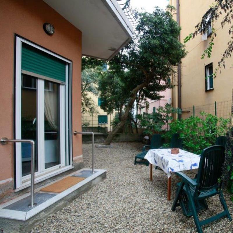 Centro Medico Villa Chiara