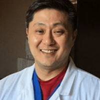 Illinois Urologic Health Surgeons: Steve Chung, MD - Spring Valley, IL 61362 - (815)664-5367 | ShowMeLocal.com