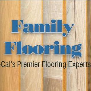 Family Flooring