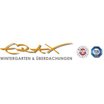 ERAX Wintergarten & Überdachungen - Pleil & Frömert GmbH